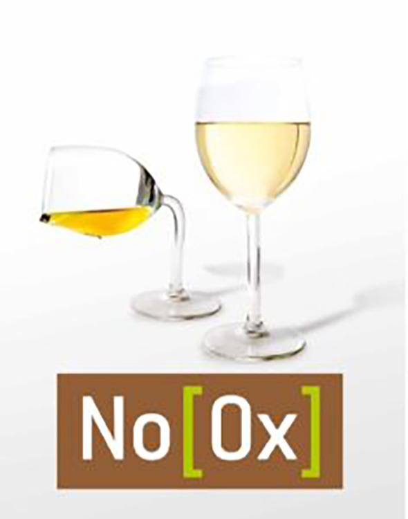 No [Ox], prodotto enologico