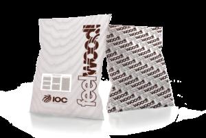 Feelwood! packaging