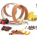 Feelwood! prodotti alternaltivi del legno